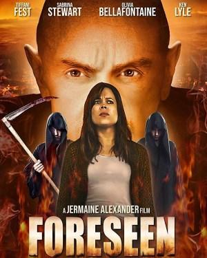 Foreseen (2019)